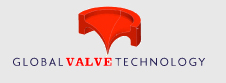 Global Valve Technology Ltd.